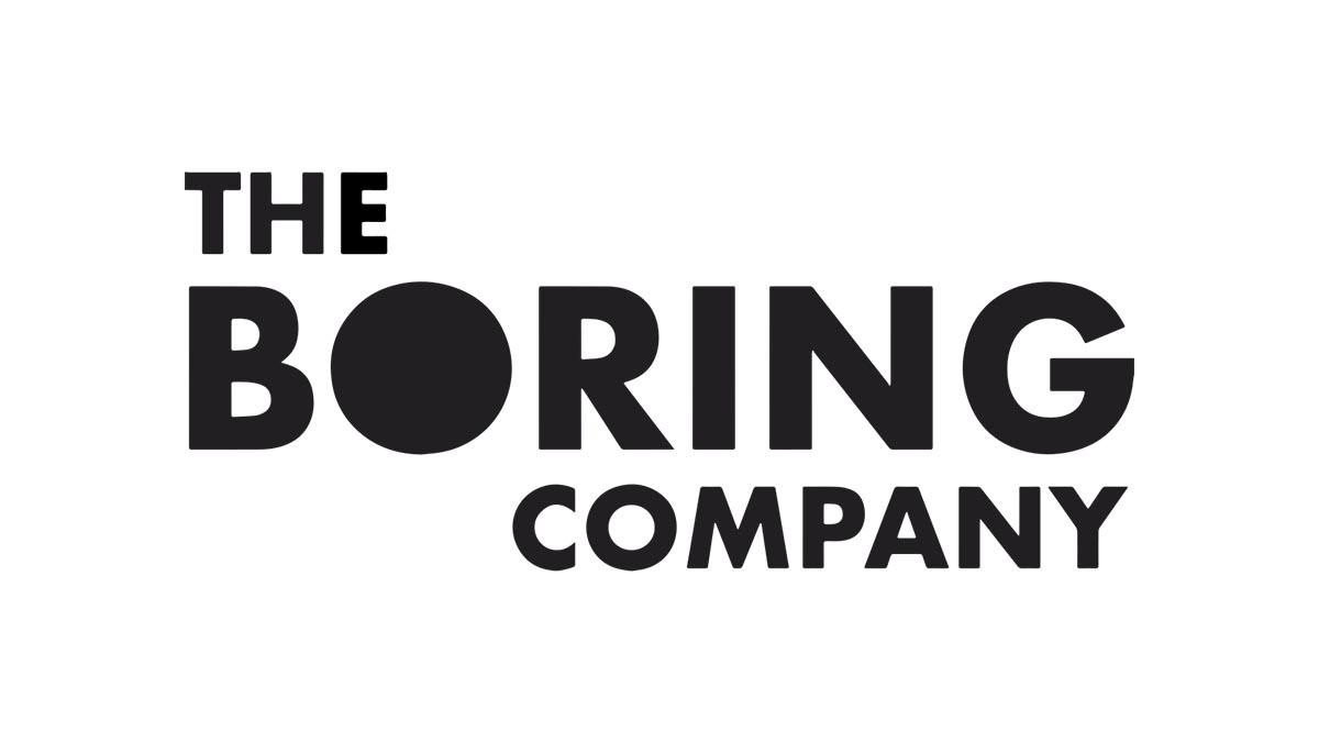 elon-musk-tesla-und-boring-company-arbeiten-zusammen