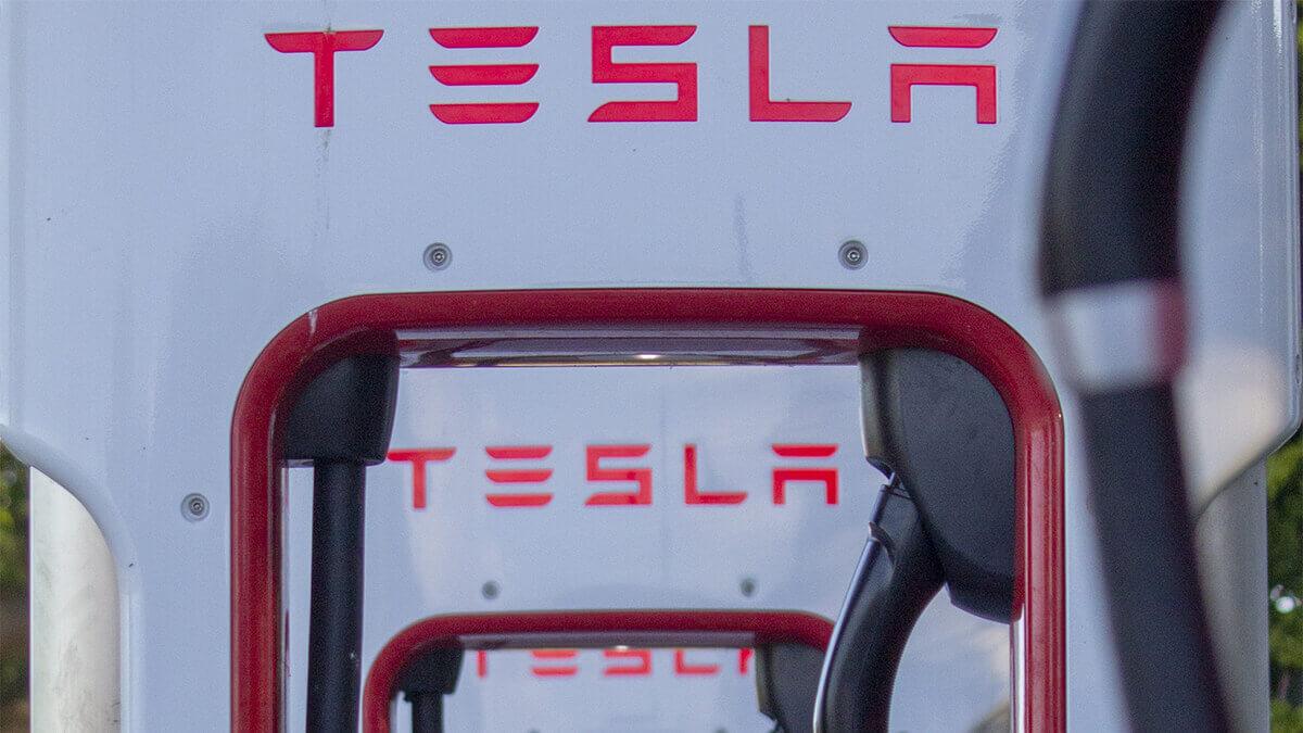 tesla-plant-supercharger-produktion-china