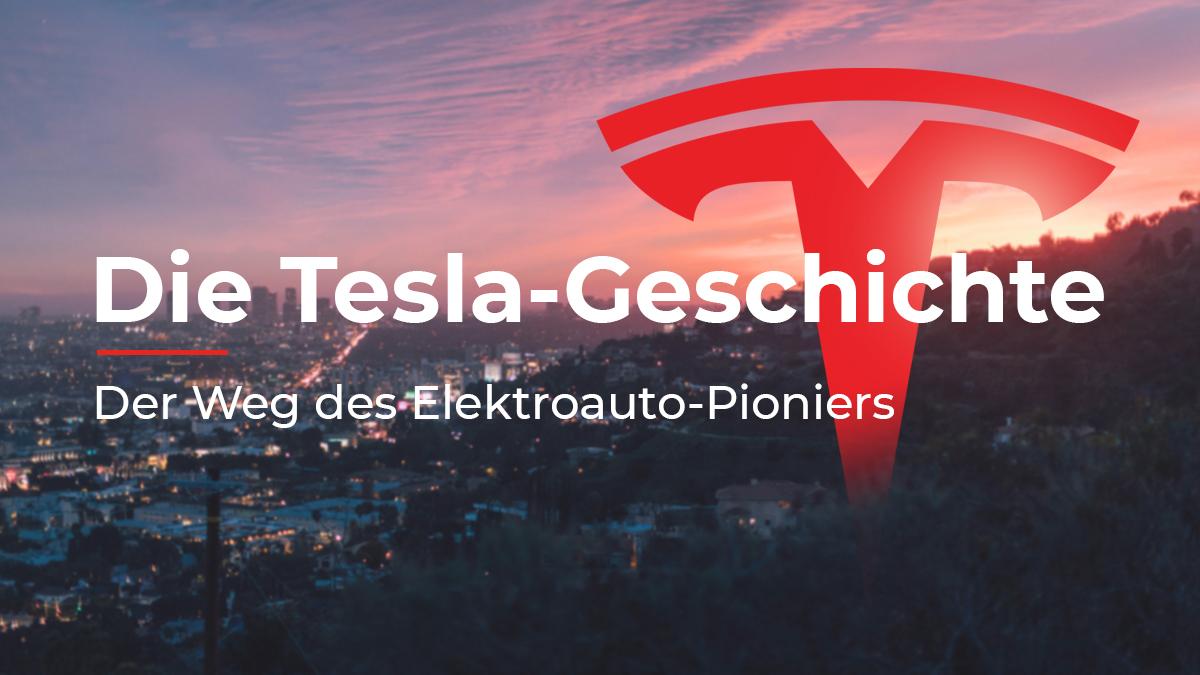 tesla-geschichte-weg-des-elektroauto-pioniers