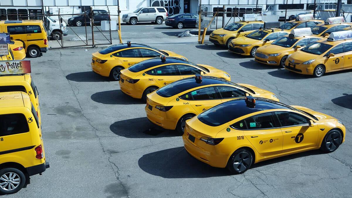 tesla-model-3-wird-stetig-beliebter-als-taxi