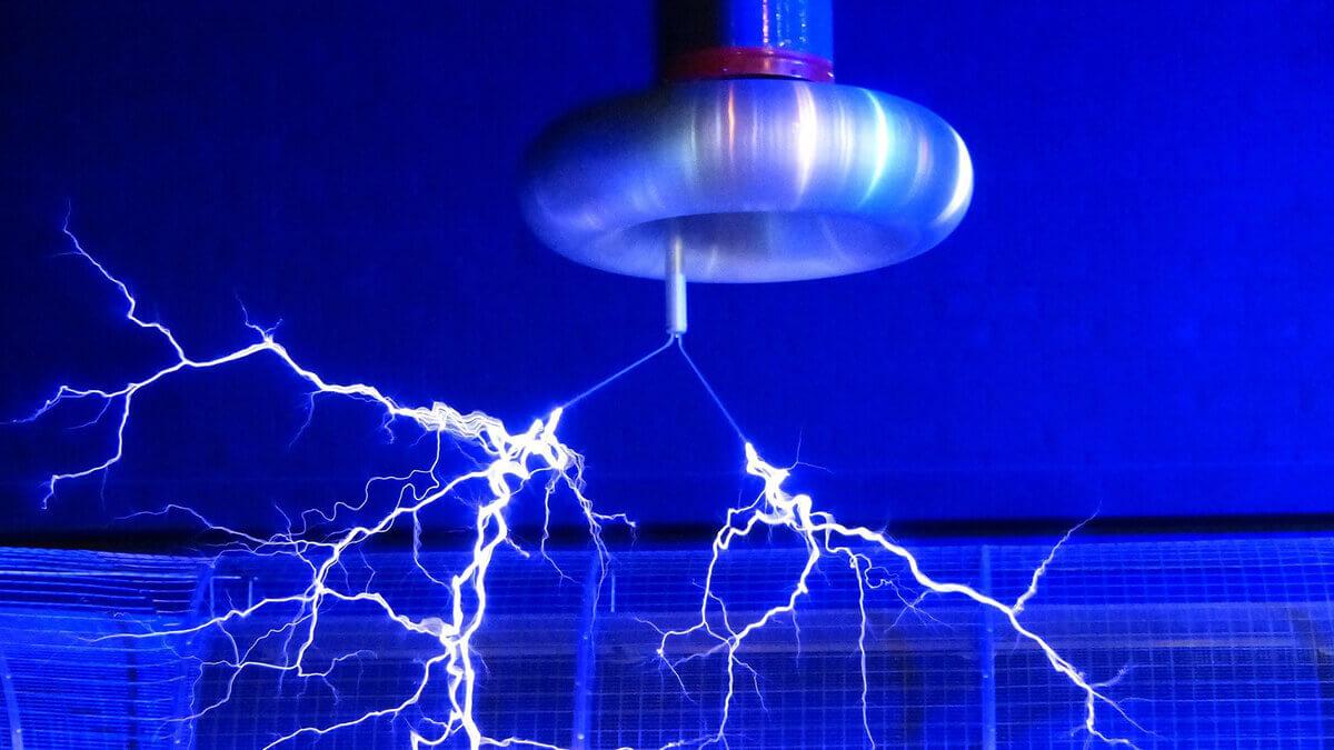 tesla-powerwall-einsatz-energieprojekt-new-york