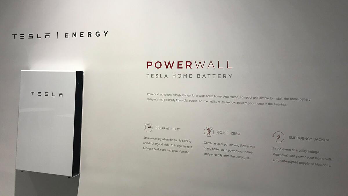 tesla-powerwall-erhalt-per-update-50-mehr-kapazitat