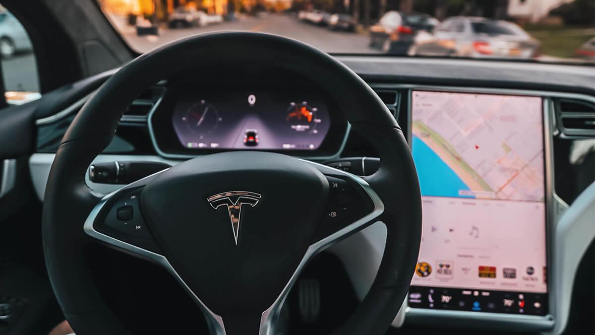 tesla-verschiebt-autopilot-nachsten-generation