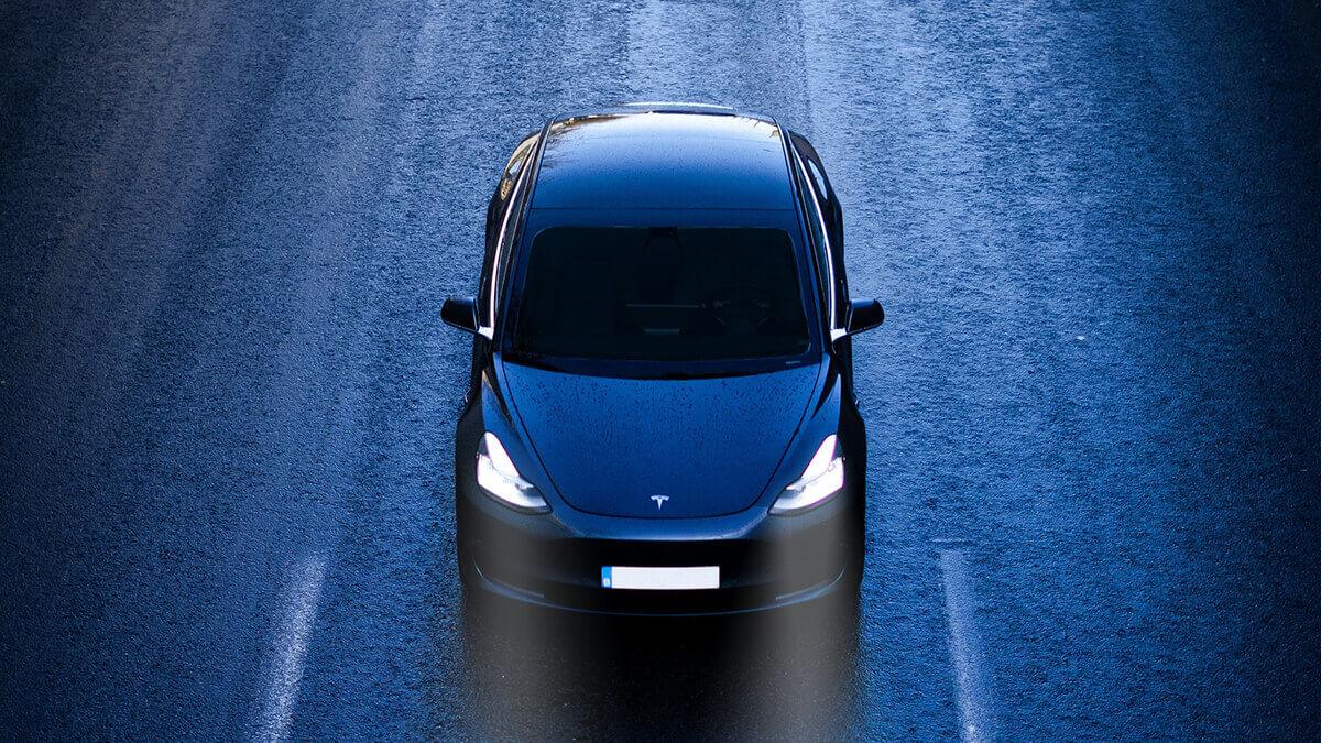 Deutscher Politiker adelt Tesla für Innovationsstrategie
