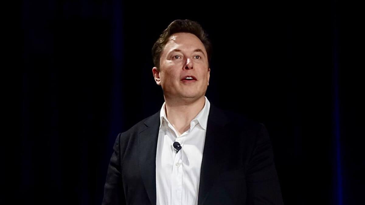 Tesla-Chef Elon Musk trifft in Grünheide doch deutsche Politiker