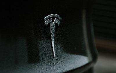 Tesla richtet nach Beschwerden neues Datenschutzzentrum ein
