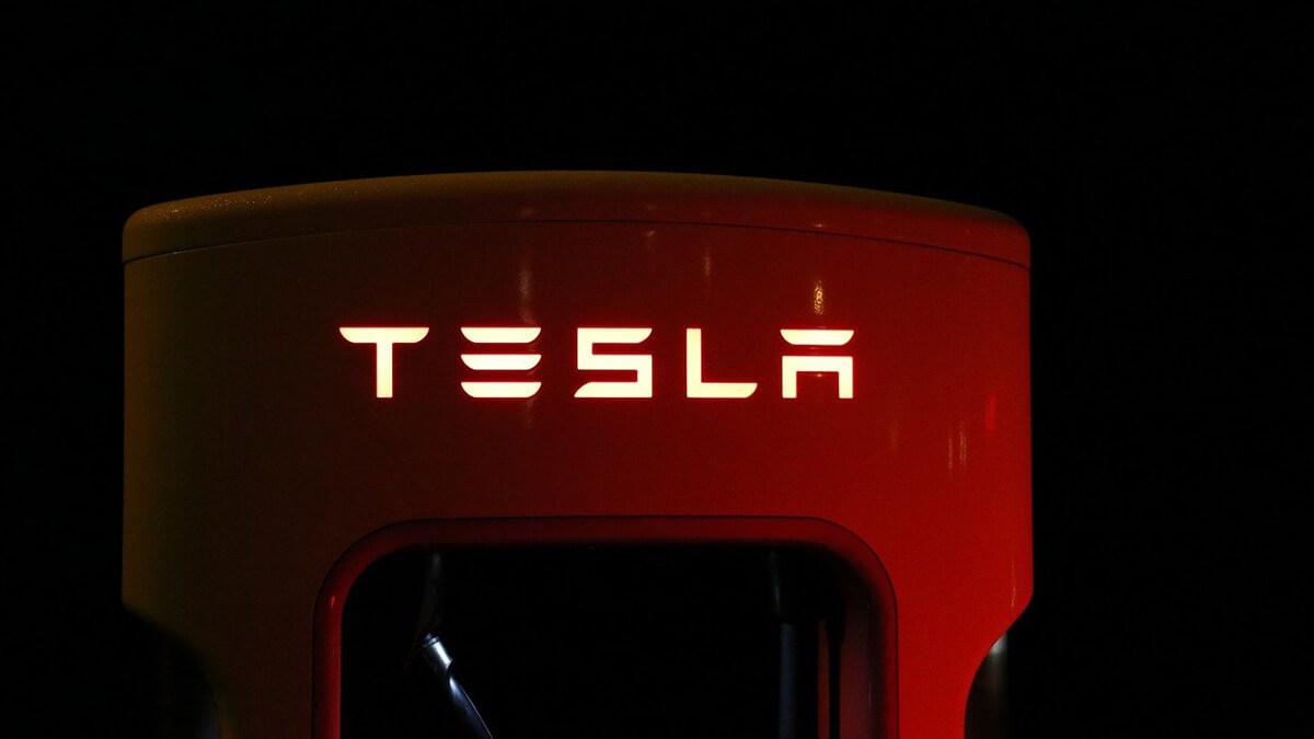 Tesla goes Russia: Nächste Gigafactory in Russland?