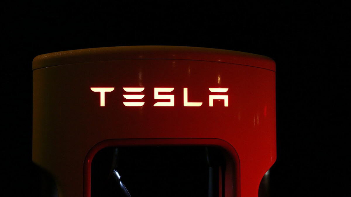 Tesla in Grünheide: IG Metall will Betriebsrat für Gigafactory