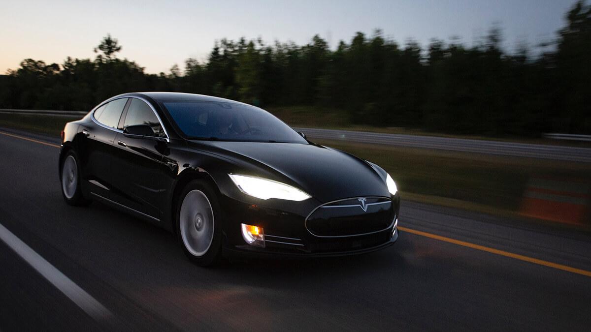 Tesla Model S Plaid: Langsam geht es los mit Auslieferungen
