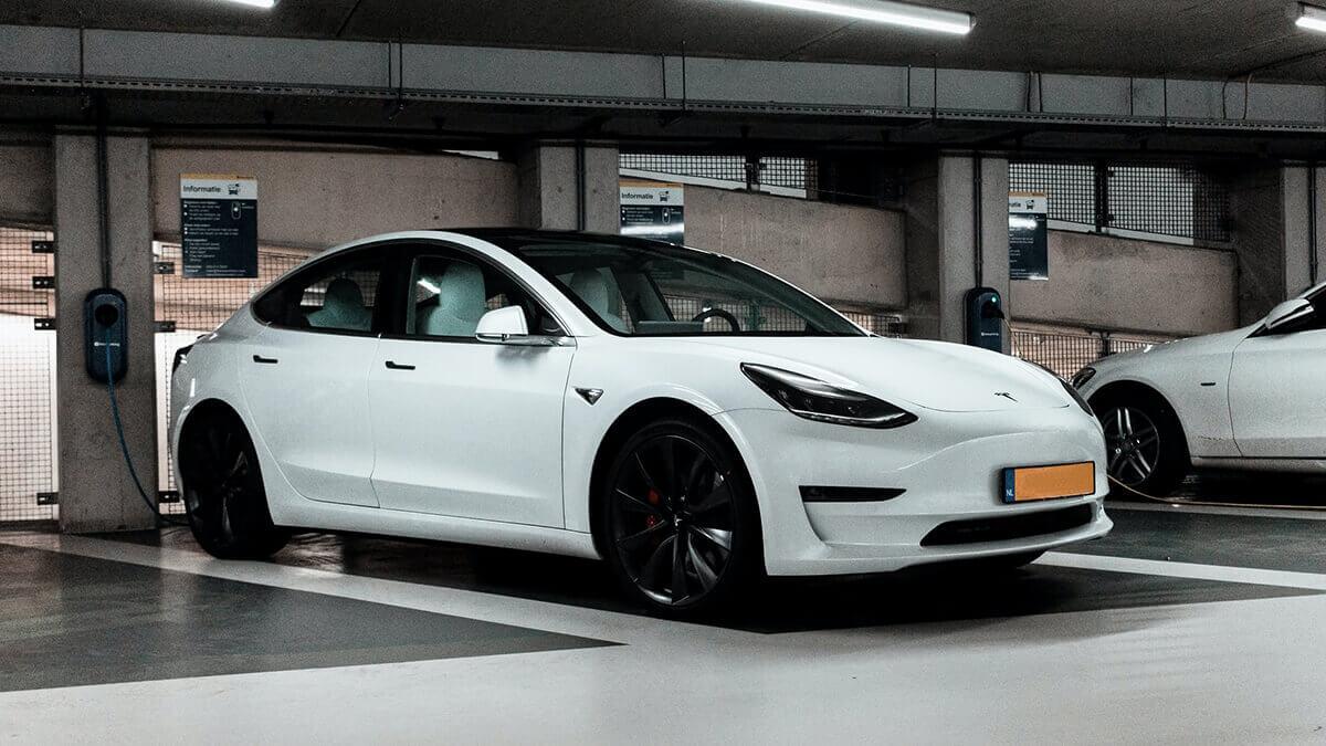 Tesla-Nachfrage explodiert: Für zweites Quartal ausverkauft?