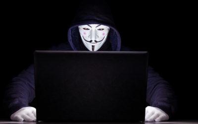 Anonymous attackiert Tesla und Elon Musk mit Video voller Fehlinformationen