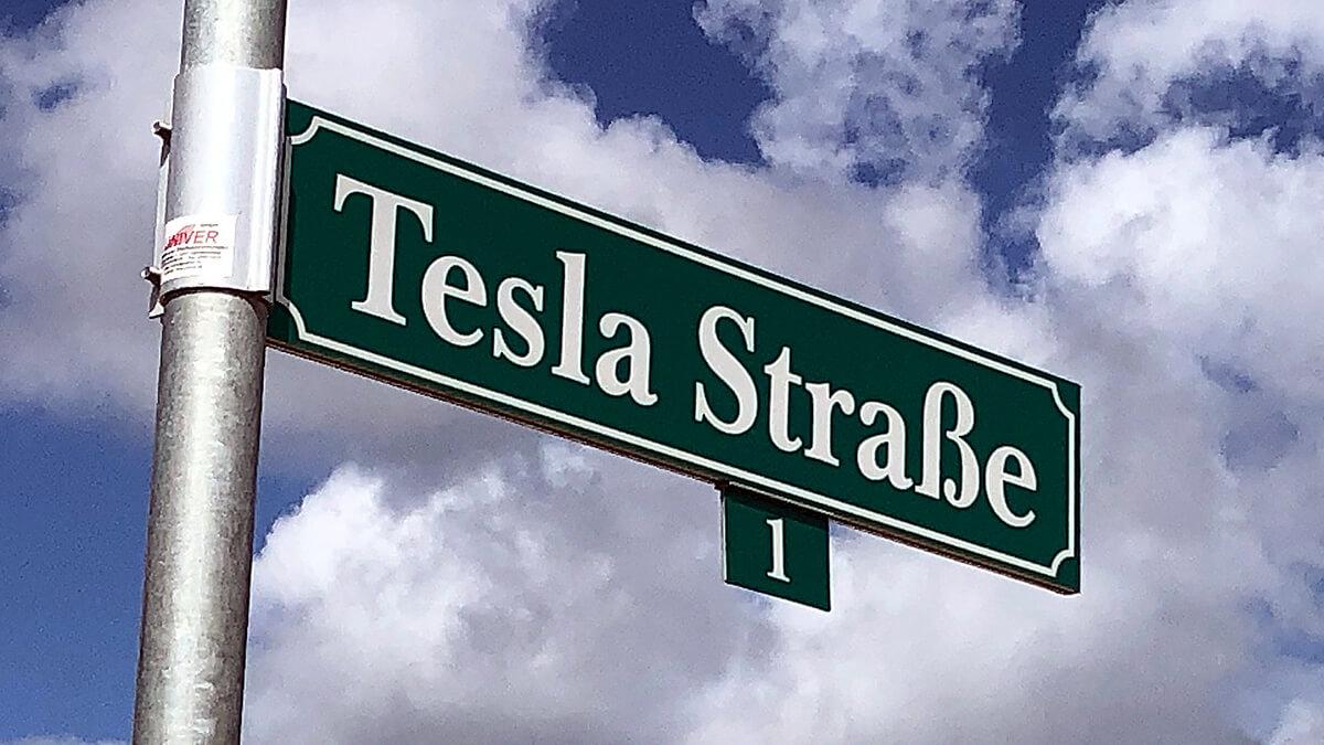 Tesla Gigafactory Grünheide: Umweltverbände scheitern vor Gericht