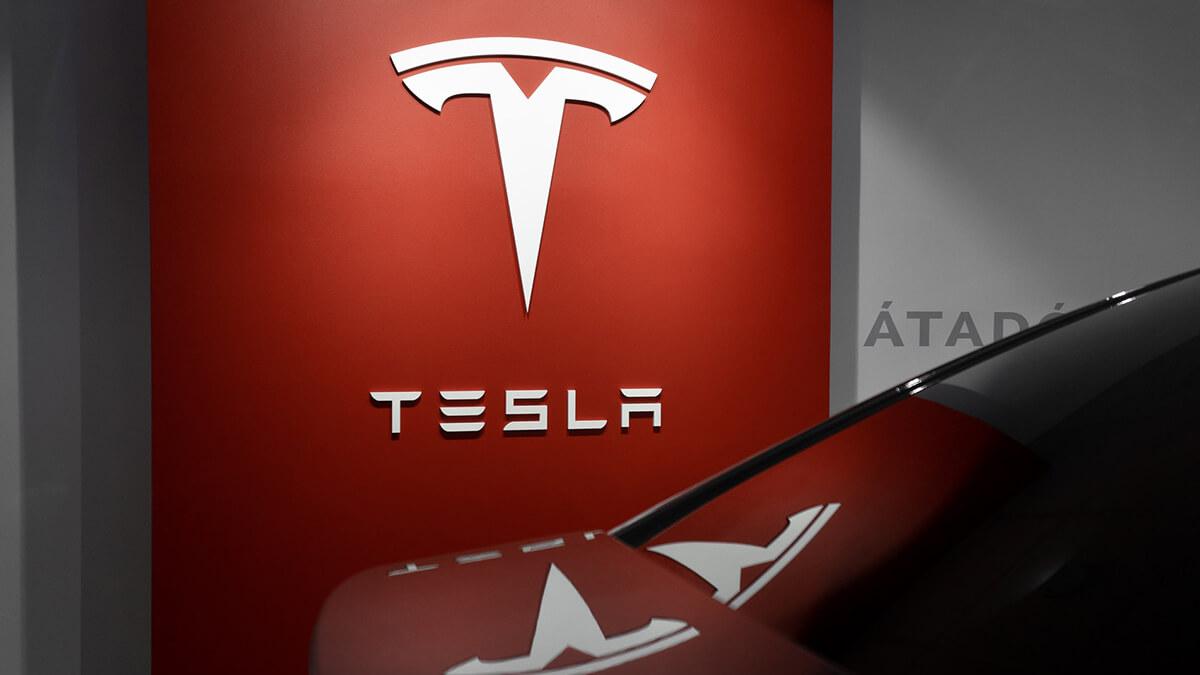 Tesla will bald neuartige Nickelbatterien mit weniger Kobalt nutzen