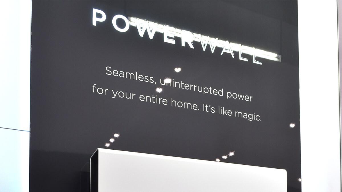 Tesla Powerwalls helfen wichtigem Krankenhaus in Haiti mit Stromversorgung