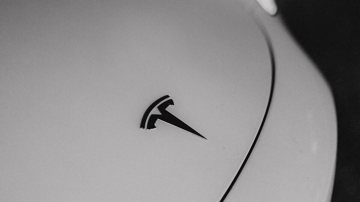 Tesla reduziert Reichweite von Model S Long Range