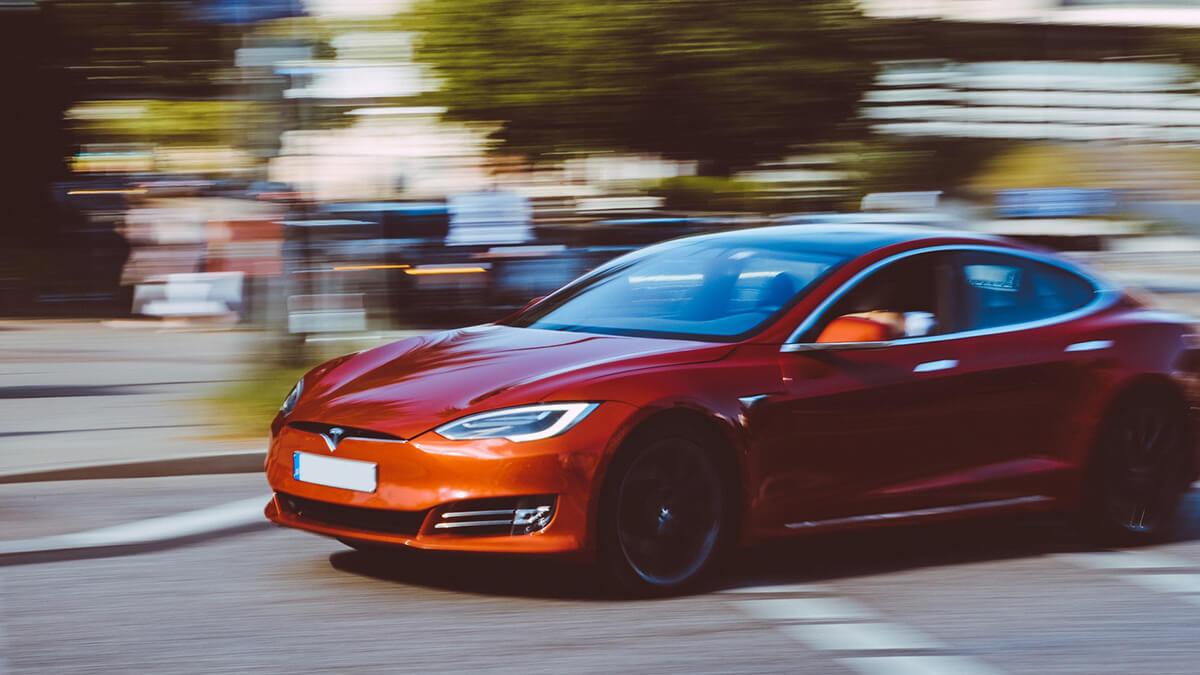 Massiver Tesla-Rückruf oder simples Software-Update? 285.000 Fahrzeuge betroffen