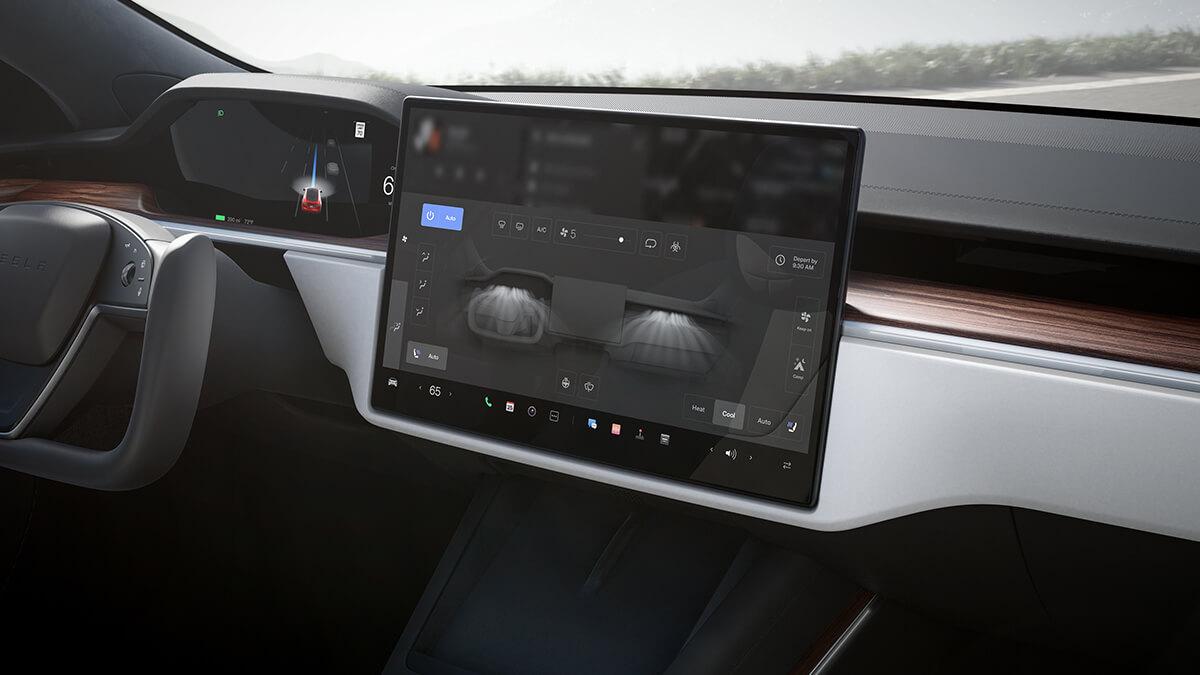 Elon Musk kündigt AI Day an: Event am 19. August