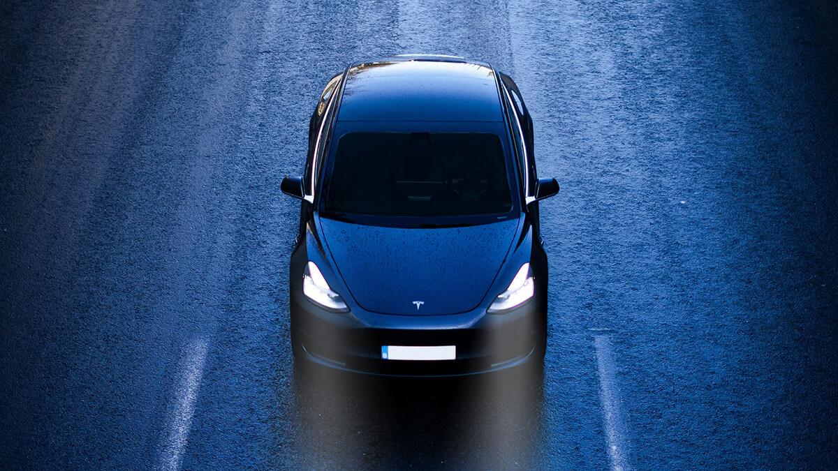 Nach Tesla-Anfeindung: Huaweis Autopilot-Chef verliert Posten