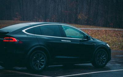 Tesla erhöht Preise von Model S und Model X