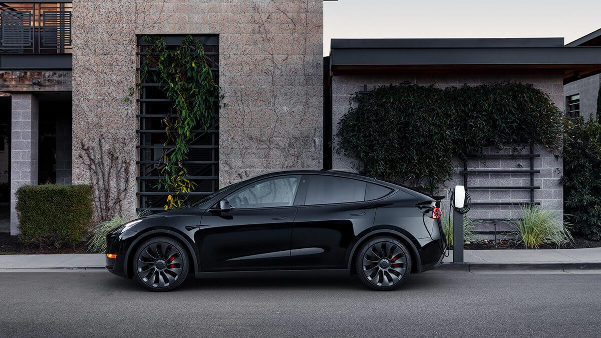 Tesla: Erneut Preiserhöhungen für Model 3 und Model Y