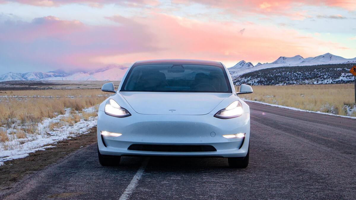 Tesla: LG und Samsung wollen effizientere Battieren für mehr Reichweite herstellen