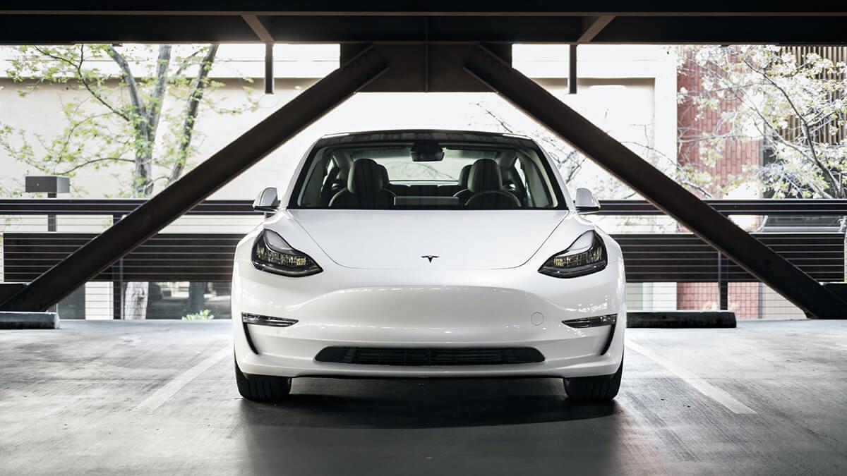 Tesla veröffentlicht Q2-Ergebnisse: so profitabel wie nie zuvor