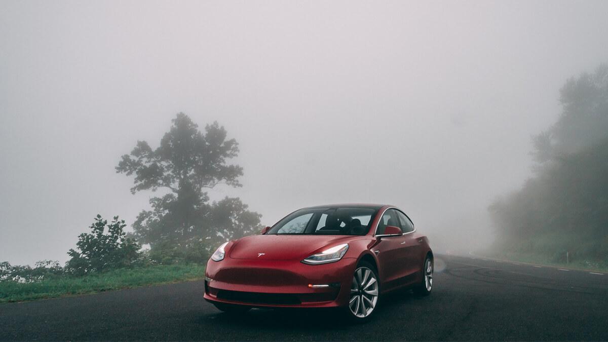 Tesla reduziert Preis für Model 3 in China – knapp 10.000 Euro günstiger als in Deutschland