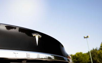 Tesla sichert Rohstoff-Deal mit BHP, dem weltgrößten Nickelminenbetreiber