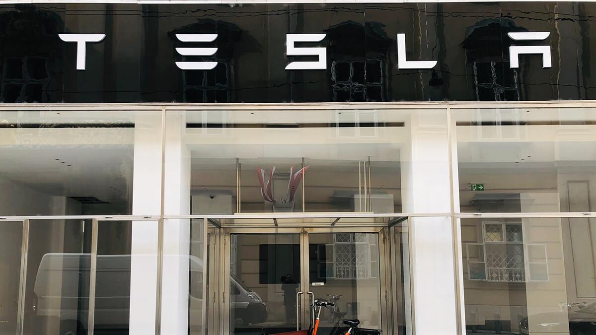 Tesla Software-Abos laut Morgan Stanley profitabler als Automobilgeschäft