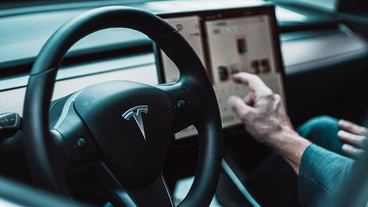 Tesla AI Day – auf diese 4 Updates dürfen wir uns freuen