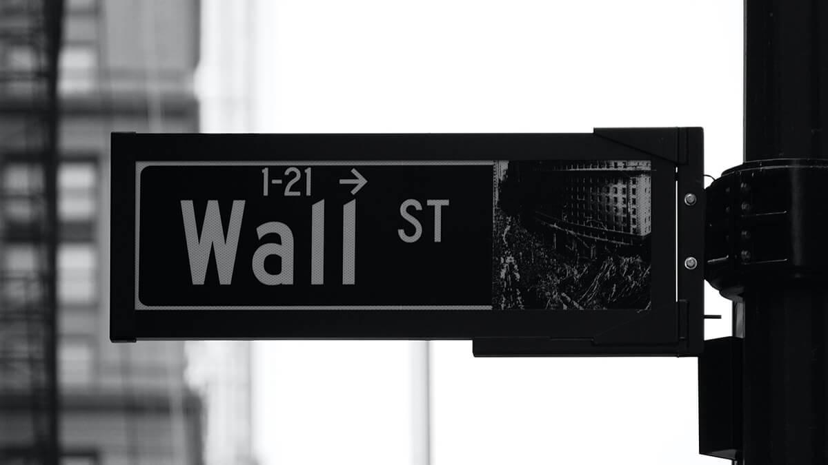 Tesla-Aktie fällt – 50 Milliarden Dollar Marktkapitalisierung verloren