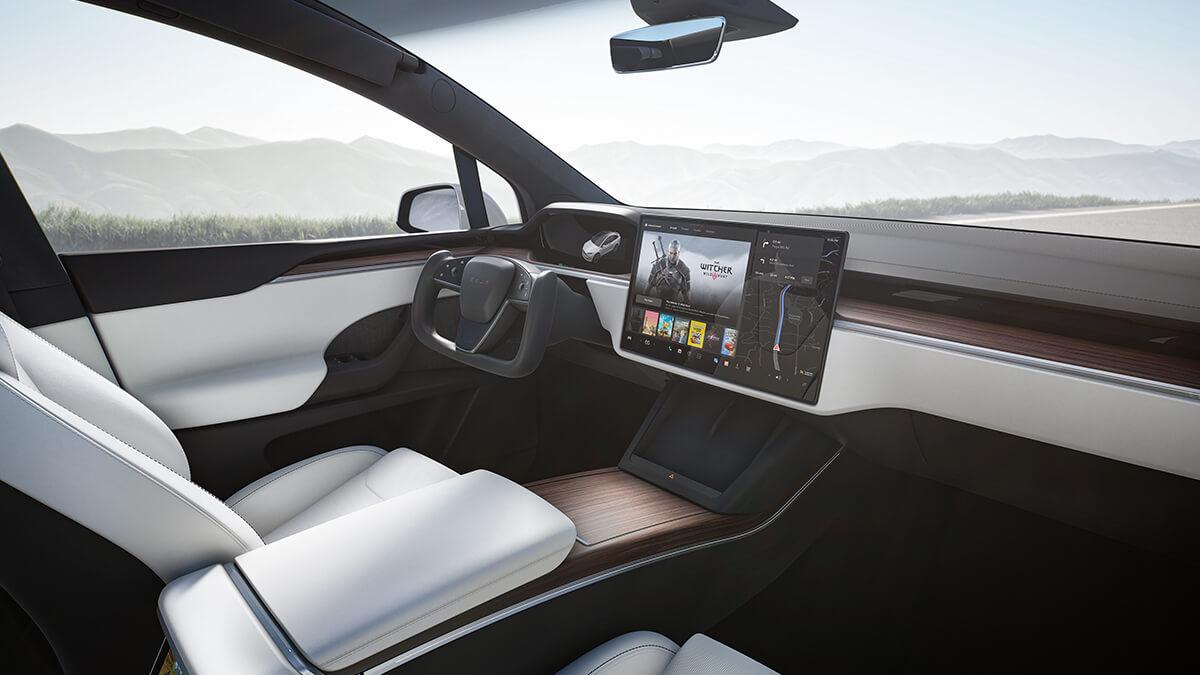 Tesla-Autopilot wird von US-Behörde untersucht – 11 Unfälle mit Notfahrzeugen