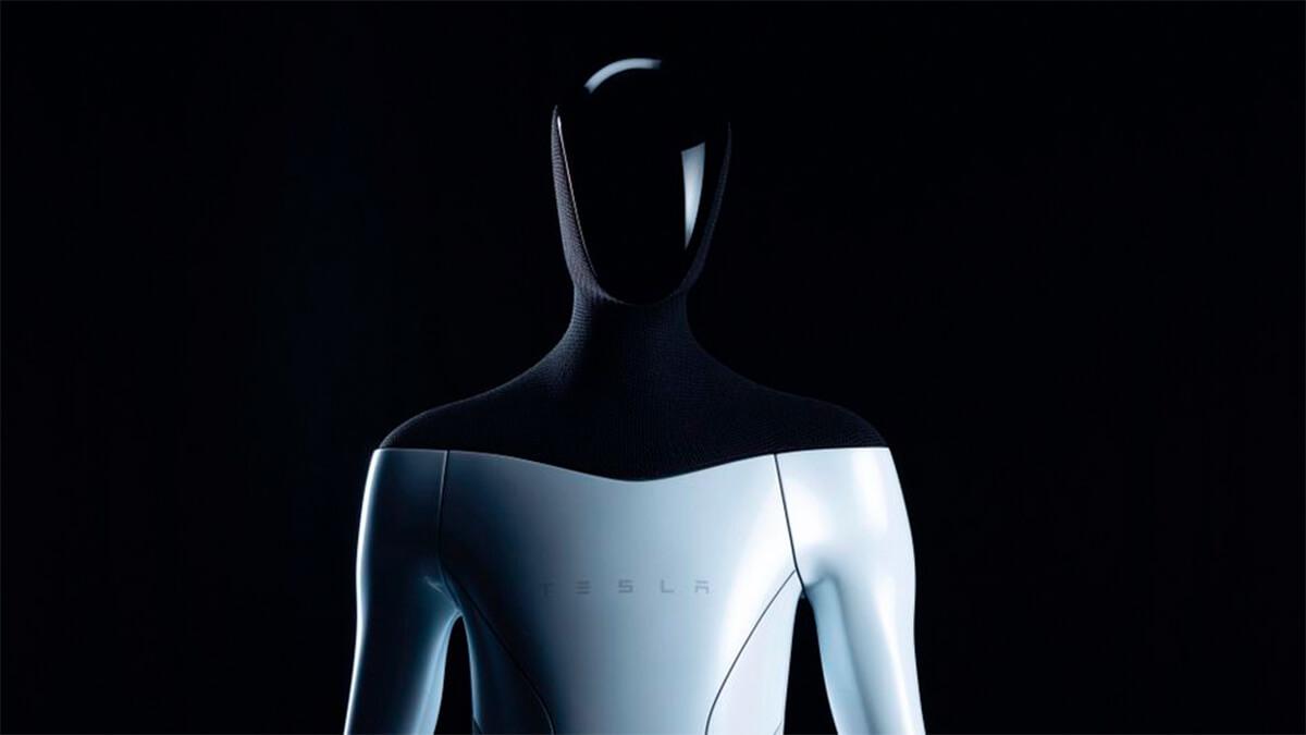 Tesla schreibt neue Stellen für Tesla Bot aus und gibt Hinweis auf Produktionsstandort
