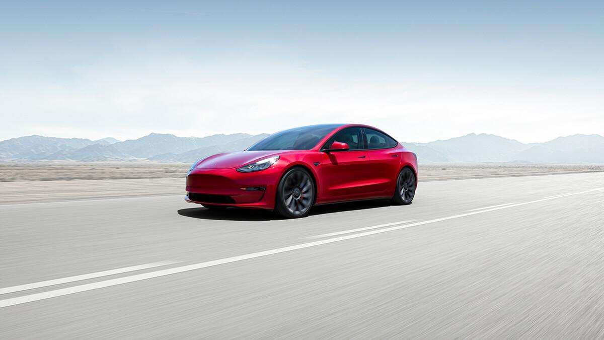 Tesla verdoppelt Bestellgebühr auf 250 Dollar