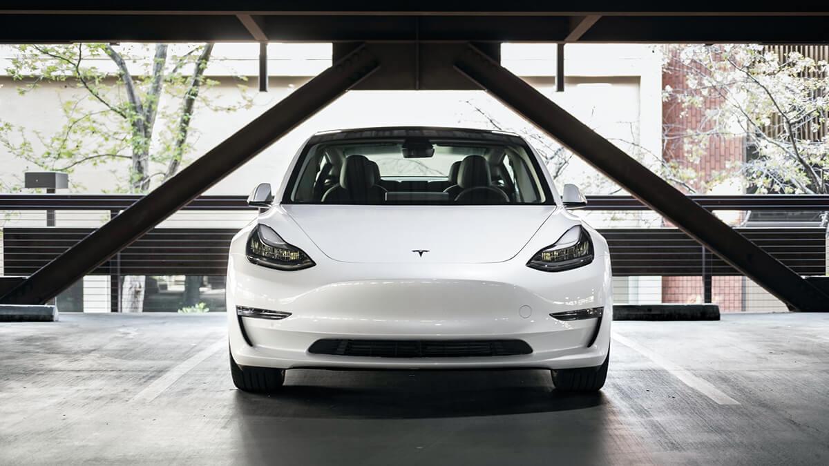 """""""Elon-Musk-Fanboy"""" hält Tesla-Aktien im Wert von über 4 Milliarden Dollar"""
