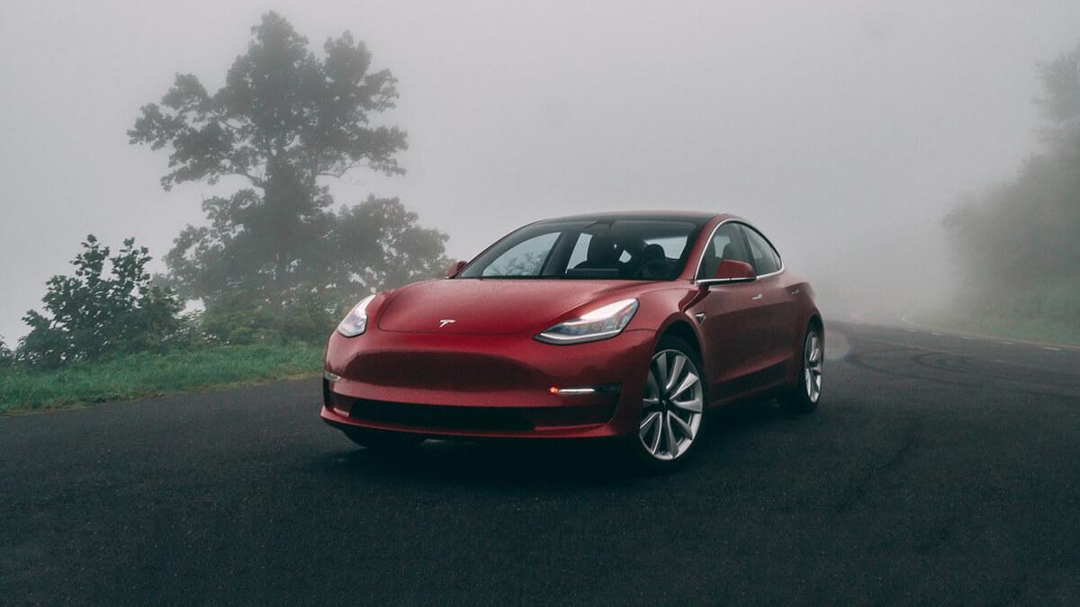 Tesla steht vor nächstem Quartalsrekord – Analysten der Wall Street erwarten viel